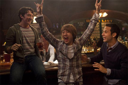 21 & Over Photo 7 - Large