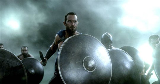 300: Rise of an Empire Photo 17 - Large