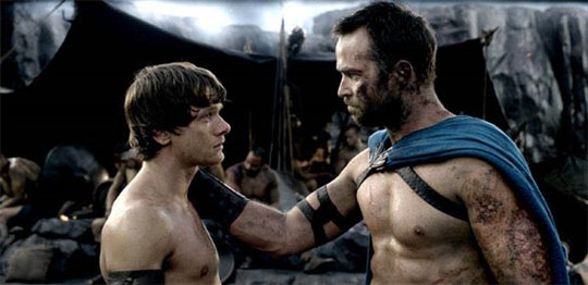 300: Rise of an Empire Photo 27 - Large
