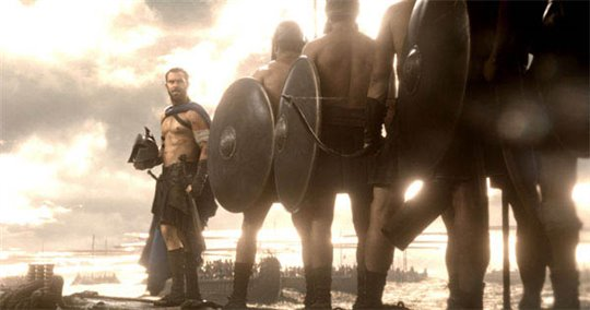 300: Rise of an Empire Photo 43 - Large