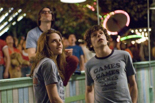 Adventureland Photo 6 - Large