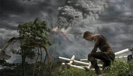 After Earth Photo 1 - Large
