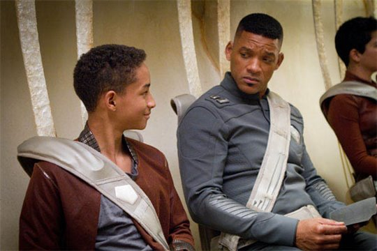 After Earth Photo 11 - Large