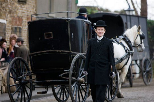 Albert Nobbs Photo 3 - Large