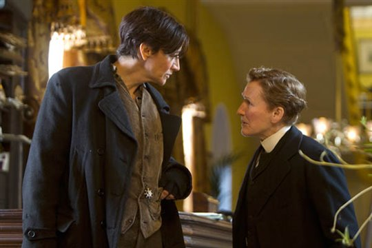 Albert Nobbs Photo 7 - Large