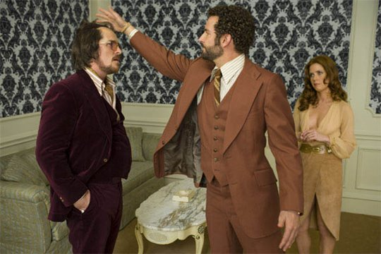 American Hustle Photo 10 - Large