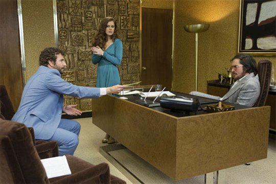 American Hustle Photo 13 - Large