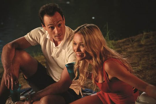 American Reunion Photo 13 - Large