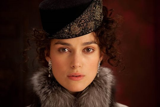 Anna Karenina Photo 5 - Large