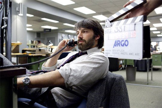 Argo Photo 5 - Large