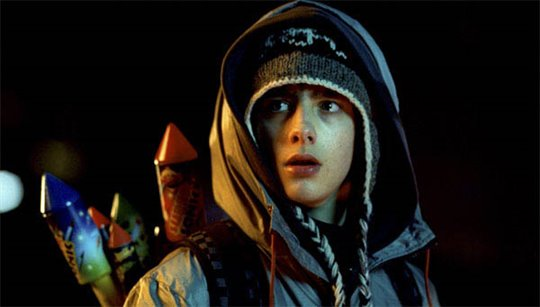 Attack the Block Photo 3 - Large