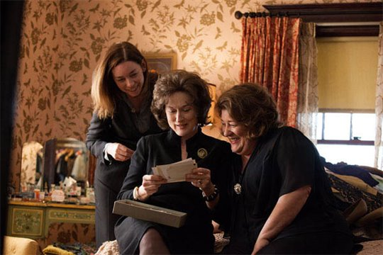 August: Osage County Photo 2 - Large