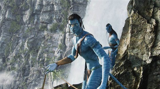 Avatar Photo 9 - Large