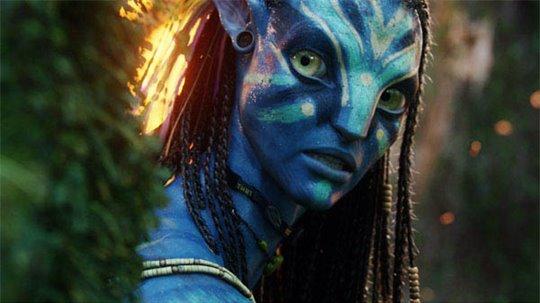 Avatar Photo 11 - Large