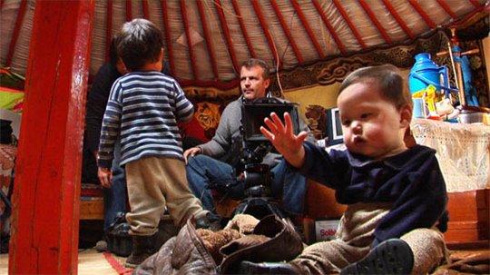 Babies Photo 9 - Large