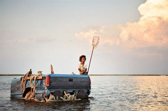 Beasts of the Southern Wild Photo 5 - Large