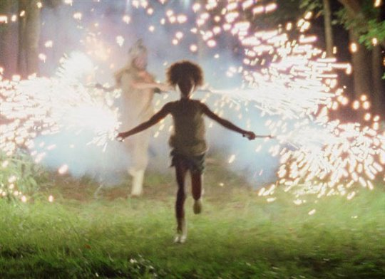 Beasts of the Southern Wild Photo 7 - Large