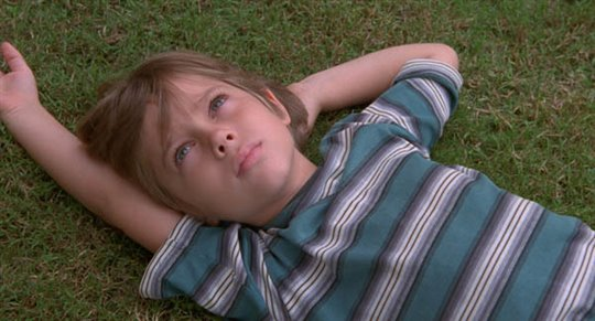 Boyhood Photo 1 - Large