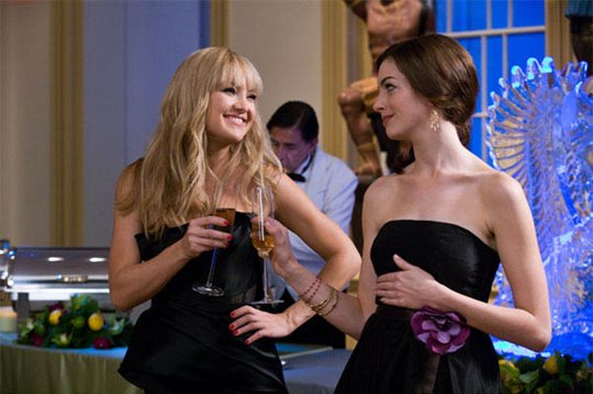 Bride Wars Photo 4 - Large