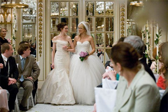 Bride Wars Photo 9 - Large