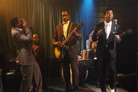 Cadillac Records Photo 7 - Large