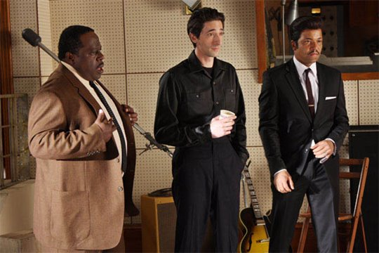 Cadillac Records Photo 8 - Large