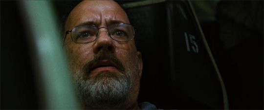 Captain Phillips Photo 1 - Large