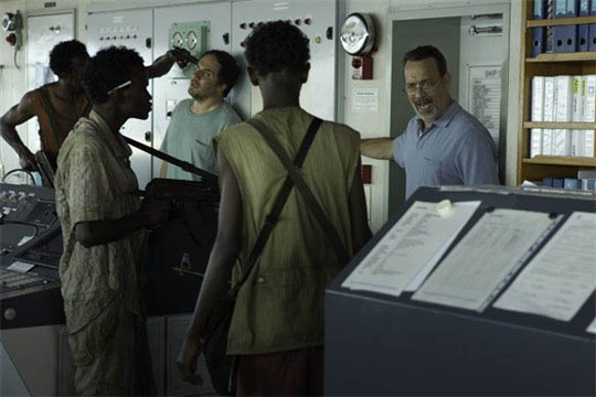 Captain Phillips Photo 7 - Large