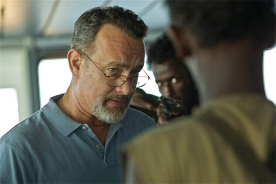 Captain Phillips Photo 9 - Large