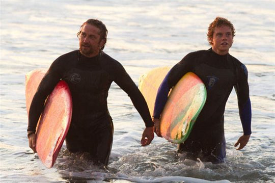 Chasing Mavericks Photo 2 - Large