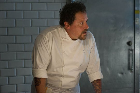 Chef (2014) Photo 1 - Large