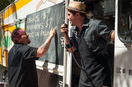 Chef Photo 5 - Large