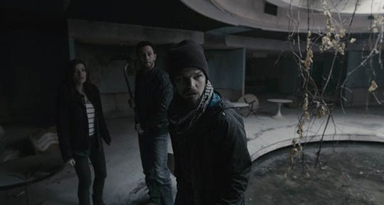 Chernobyl Diaries Photo 5 - Large
