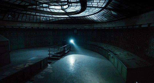 Chernobyl Diaries Photo 9 - Large