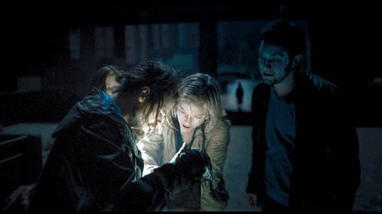 Chernobyl Diaries Photo 13 - Large