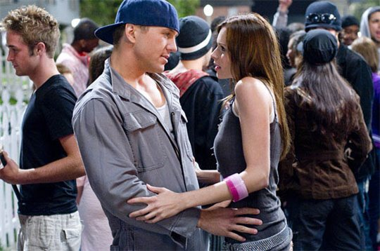 Dance Flick Photo 18 - Large