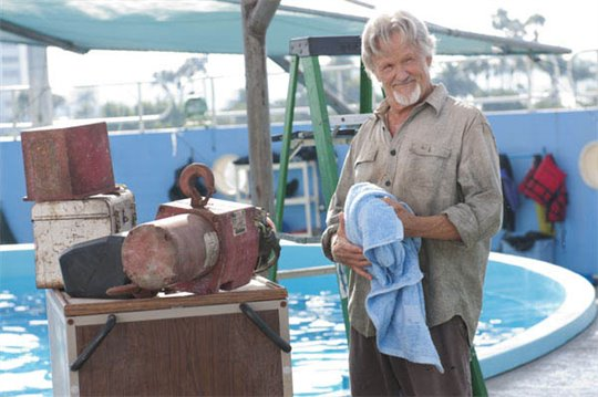 Dolphin Tale Photo 17 - Large