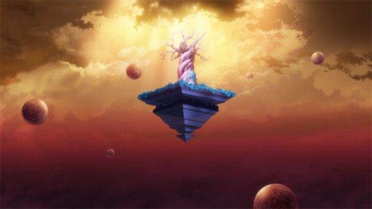 Dragon Ball Z: Battle of Gods Photo 3 - Large