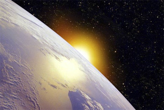earth Photo 4 - Large