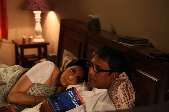 English Vinglish Photo 5 - Large