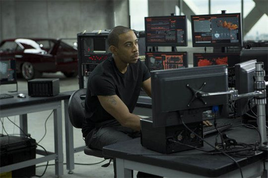 Fast & Furious 6 Photo 8 - Large