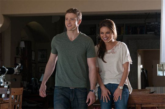 Friends with Benefits Photo 13 - Large