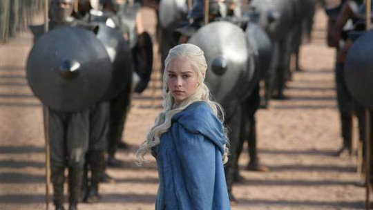 Game of Thrones: The Complete First Season Photo 2 - Large