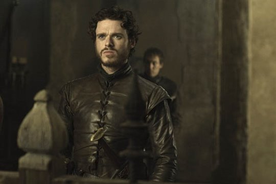 Game of Thrones: The Complete Second Season Photo 1 - Large