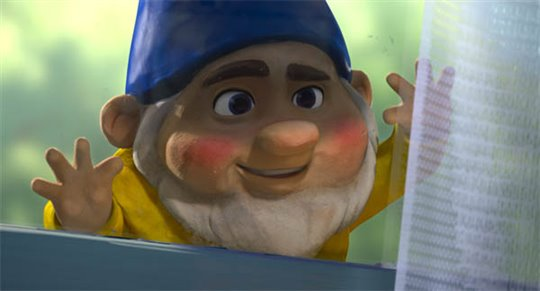 Gnomeo & Juliet Photo 10 - Large