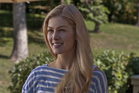 Gone Girl Photo 7 - Large