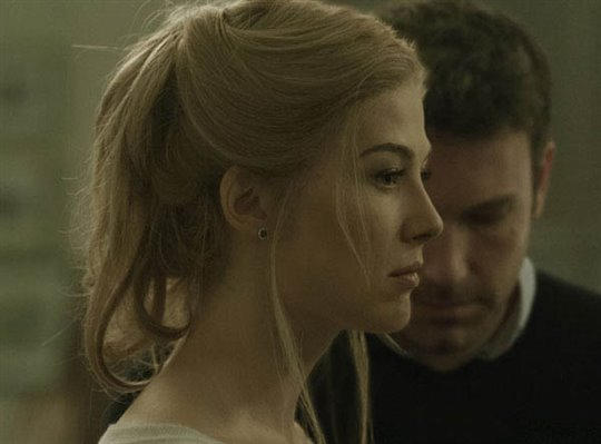 Gone Girl Photo 9 - Large