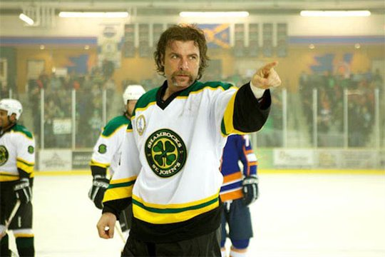 Goon Photo 7 - Large