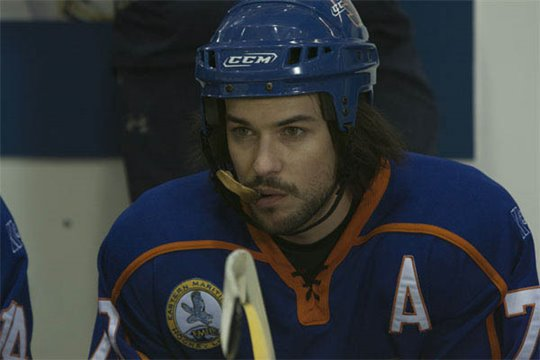 Goon Photo 9 - Large