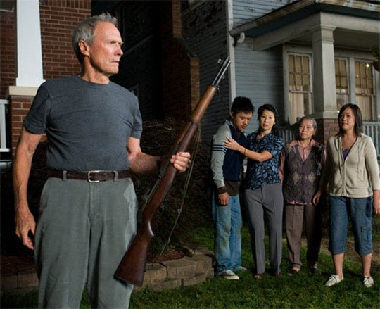 Gran Torino Photo 16 - Large